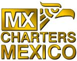 Charters Mexico